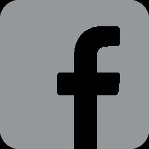 Holywell Estate Facebook